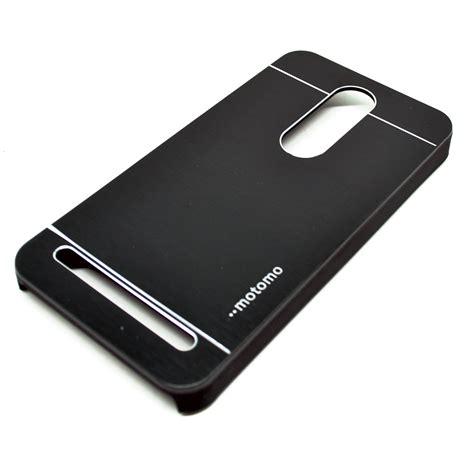 Hardcase Motomo Zenfone 2 5 5 toru motomo aluminium for asus zenfone 5 black