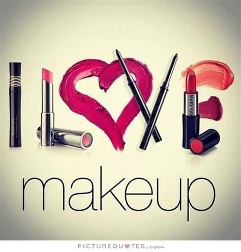 Imagenes I Love Make Up | 16 best i love makeup don t you images on pinterest