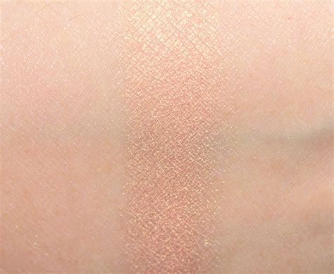 forwarding mac mac nutcracker sweet magic dust eyeshadows reviews photos