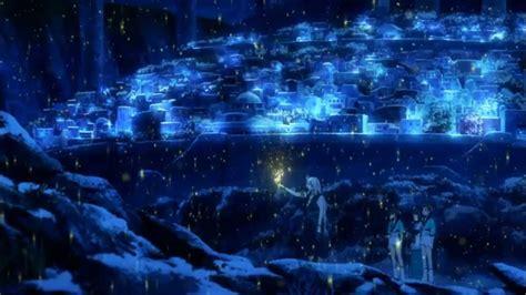 yoshiaki dewa    nagi  asukara ost vol