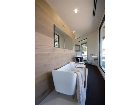 Routleys Plumbing by Routleys Bathroom Kitchen Laundry Pty Ltd Bathroom