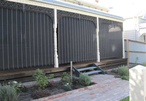 awnings and blinds melbourne blinds and awnings melbourne 28 images the appeal of