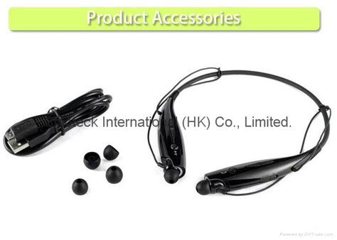 Bluetooth Stereo Headset Samsung Type Hbs 730 hbs 730 hbs 730 hbs730 wireless bluetooth headset for samsung lg iphone china manufacturer