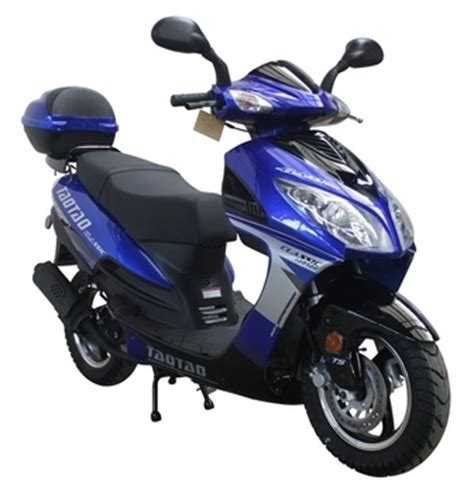 49cc moped spark location 49cc get free image about