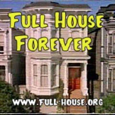 forever full house full house forever fhforeversite twitter
