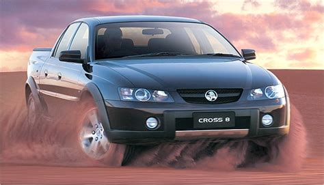 holden crewman problems holden toyota ford issue recalls for brake related problems