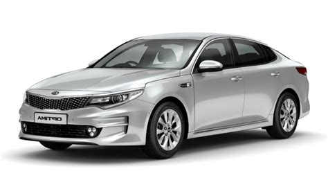 kia saloon cars family saloon new cars ireland kia optima cbg ie
