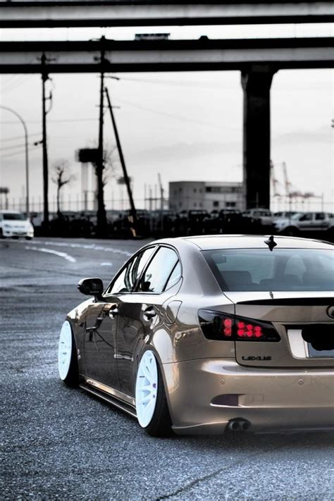 slammed jdm cars the 25 best lexus is250 ideas on pinterest lexus 250