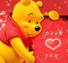 Tiger From Winnie The Pooh Iphone Dan Semua Hp winnie the pooh ayuglissa