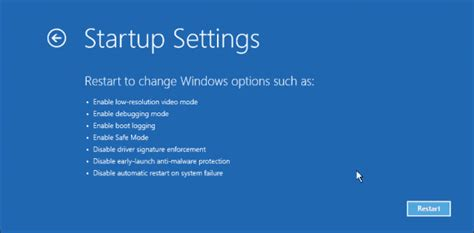 Asus Laptop Black Screen After Windows 10 how to fix a black screen in windows 10
