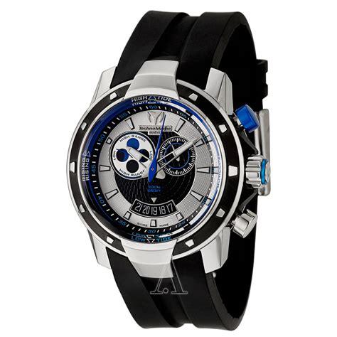 technomarine s watches