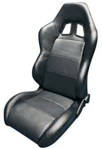 Car Covers Oreillys List Racing Seats O Reilly Auto Parts