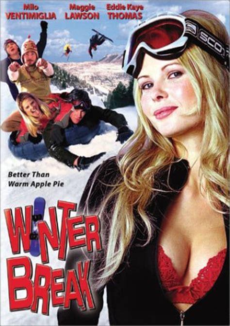 film hot comedy box office romantic comedy teenage movies 2015