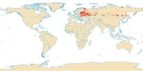 map us air bases map of air bases kelloggrealtyinc