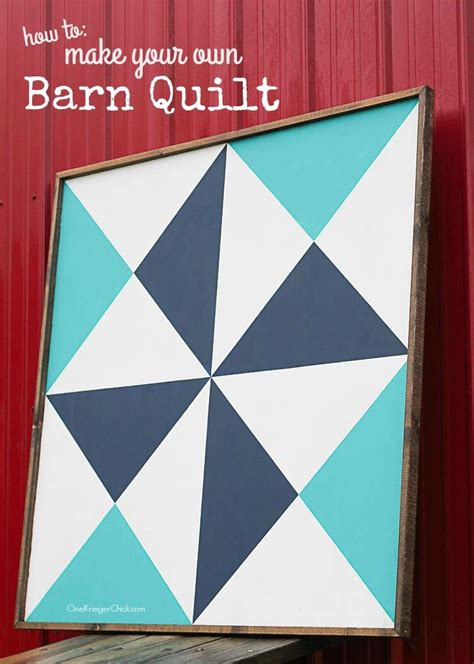 Barn Quilt Designs Patterns by 25 Best Ideas About Barn Quilt Patterns On