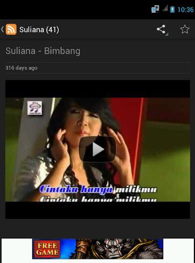 free download mp3 dangdut terbaru september 2015 download dangdut koplo for pc