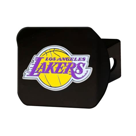 lakers colors los angeles lakers colors issaquah select basketball