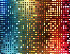disco colors disco lights vector wallpaper graphics graphicskeeper