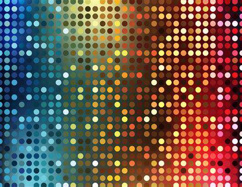 disco lights vector wallpaper graphics graphicskeeper