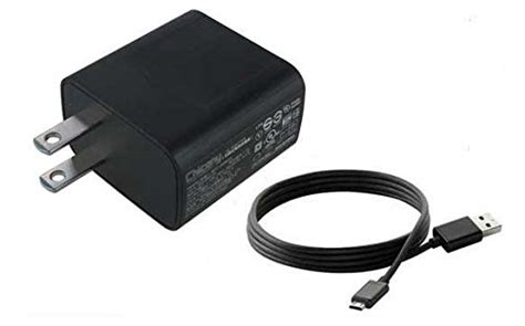 asus transformer book t100 usb charger power adapter usb micro cable for asus