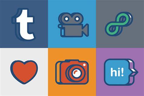 imagenes de redes sociales tumblr 10 artistas que demuestran que el gif realmente es un arte