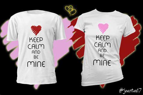 Couples Sweatshirt Designs Shirt Designs Studio Design Gallery Best Design
