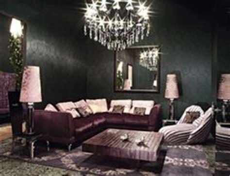Deco Interior 5365 by Interior Design On Luxury Interior Interior