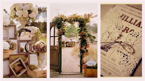 3 production weddings wedding ideas event planning