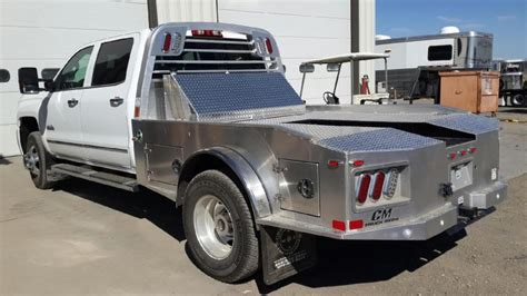 cm truck bed for sale truck beds great west trailer and truck in colorado 2