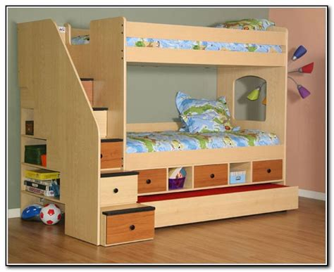 bunk bed with stairs ikea ikea bunk bed with canopy beds home design ideas a8d7vexnog6389