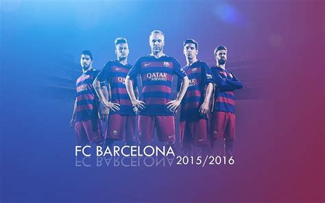 barcelona wallpaper hd 2015 16 fc barcelona 2015 2016 nike football kit hd fondo de