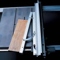 tapering jig for table saw table saw taper jig garrett wade