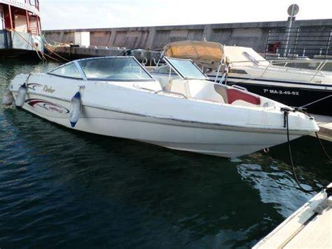 rinker boats for sale in spain rinker 212 captiva boats for sale boats