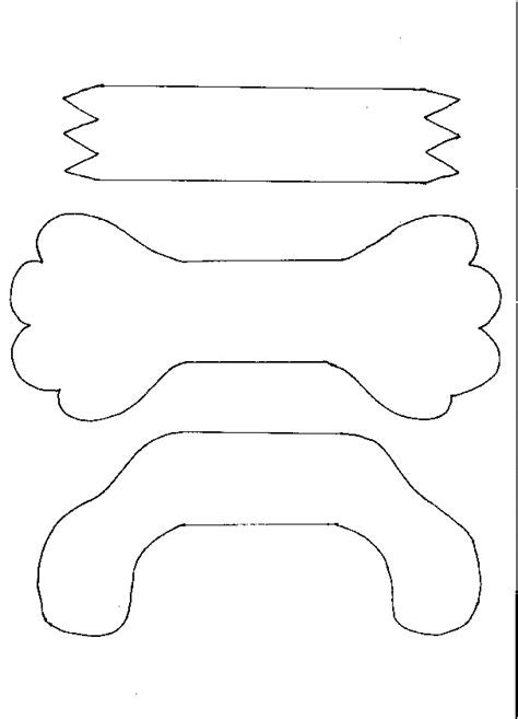 coloring totem pole pieces coloring pages