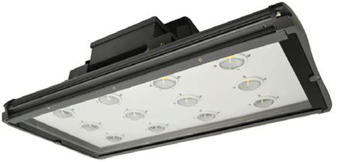 fluorescent lights for cold garage cold storage warehouse lighting led cold storage freezer