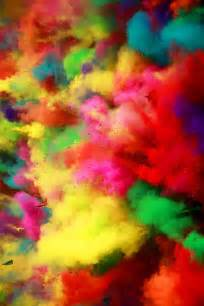 what color is smoke color smoke pictures photos and images for