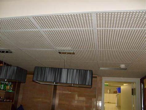 akustik decken gerber trockenbau gmbh trennw 228 nde trockenputz dachausbau