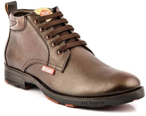 Cooper Lc 15l F Original cooper boots for buy brown p1 color cooper boots for at best