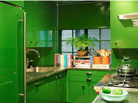 green painted rooms bloombety painting ideas for living room with green