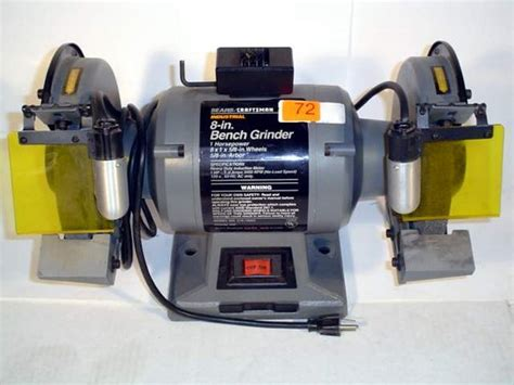 bench grinder switch sears bench grinder switch wiring diagram sears get free image about wiring diagram