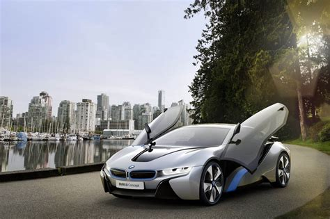 future bmw i8 bmw i8 concept motorcycles luxury cars