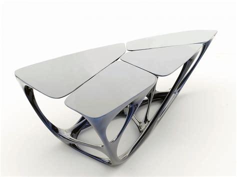 Kitchen Task Lighting Ideas by Designapplause Mesa Zaha Hadid