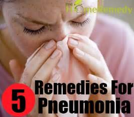 home remedies for pneumonia 5 best home remedies for pneumonia ways to treat