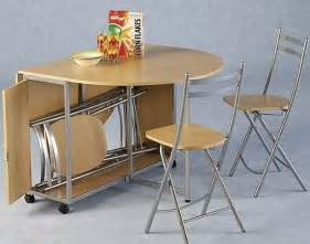 Kitchen Tables For Small Spaces by Kitchen Tables And Chairs For Small Spaces Kitchen And