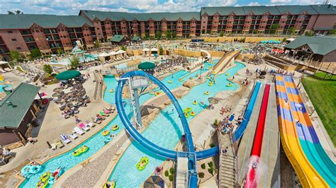 Wisconsin Dells wisconsin dells vacations 2017 package save up to 603 expedia