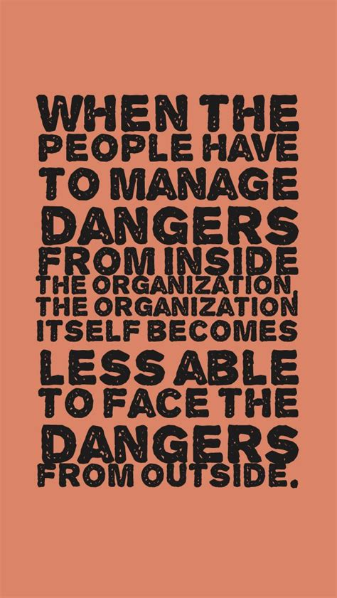 10 big ideas from leaders eat last by simon sinek the 25 best simon sinek ideas on fun work quotes leader quotes and simon sinek quotes