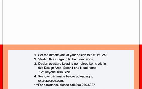 business cards size illustrator template 8 business card size template illustrator