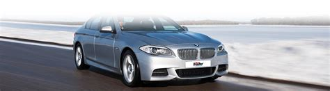 used bmw m5 cars for sale in south africa autotrader
