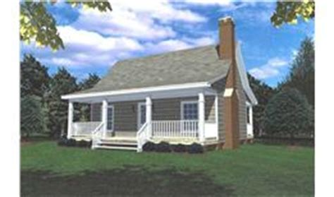 how big is 1500 square small house plans 1000 sq ft house design plans