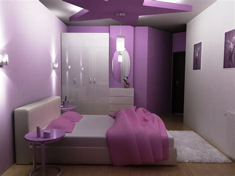 pink bedroom furniture  adults cileather home design